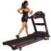 Smooth 9.35 Treadmill Review - 2014 Edition