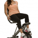Best Exercise Bikes for Under $200 for [year]