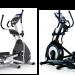 Sole Elliptical Treadmill Reviews
