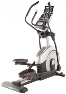 ProForm 1110 E Elliptical Trainer