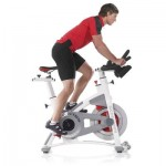 Schwinn AC Performance Plus Indoor Cycle review