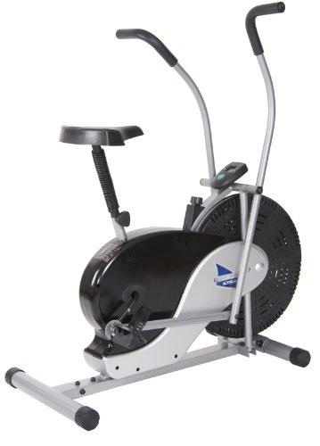parts track treadmill nordick