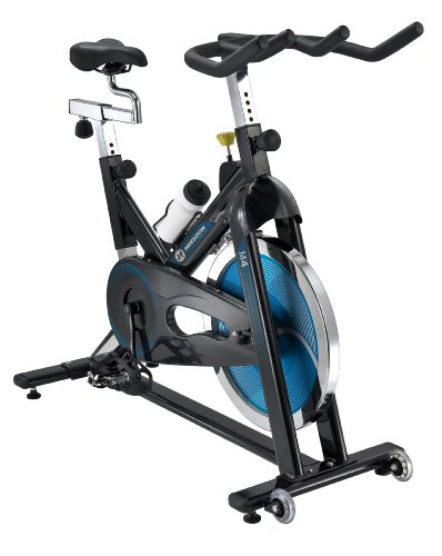 Horizon Fitness M4 Indoor Cycle