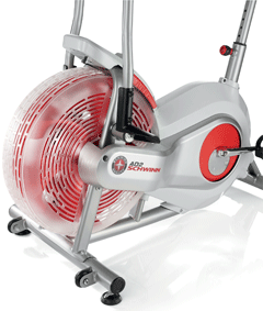 fan exercise bike. fan bikes under 200 exercise bike reviews indoors fitness r