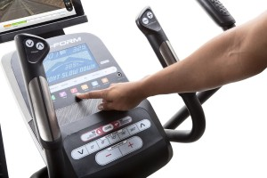ProForm 1110e Elliptical Review