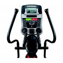 caedb255eb6 Schwinn 430 Elliptical Trainer Machine Review