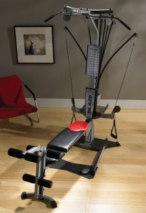 Bowflex Balze Home Gym reviews 2