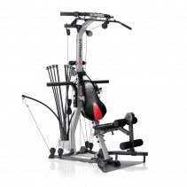 Bowflex Xtreme 2SE Home Gyme (New version) Review