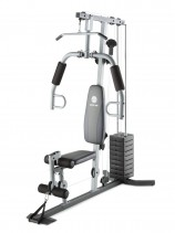 Golds Gym XRS 30 System