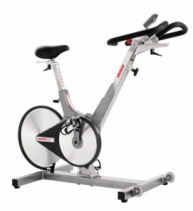 With its solid frame the M3 makes an awesome platform for a powerful trainer.