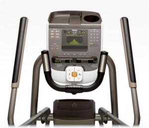 precor-efx-537-elliptical-console