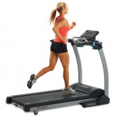 LifeSpan TR1200i Residential Treadmill