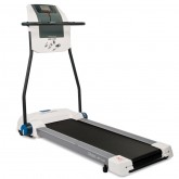 LifeSpan TR200 Residential Treadmill Review