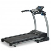 LifeSpan TR3000i Residential Treadmill