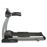 LifeSpan TR4000i Residential Treadmill Review