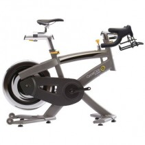 CycleOps 100 Pro Indoor Bike
