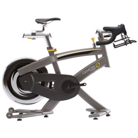 Best Spin Bikes 2018  Top Spinning Bikes Reviews