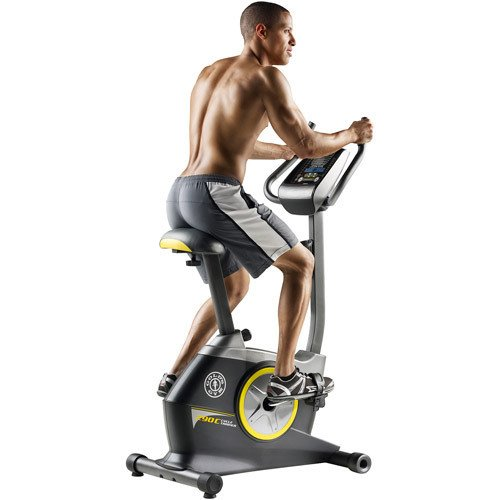 Gold S Gym Trainer 290c Exercise Bike Review