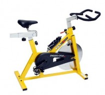 Multisport Fitness 420 Review