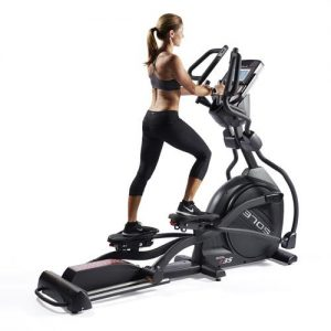 Best Cross Training Shoes For Elliptical