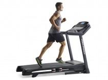 Pro-Form 995i Treadmill