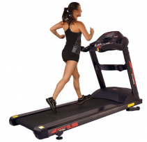 Smooth Fitness 9.35 2014 model
