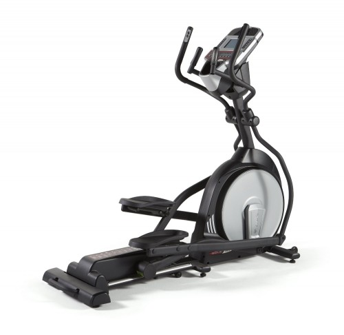 Sole E25 Elliptical Trainer