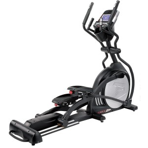 Sole E95 Elliptical Machine Reviews