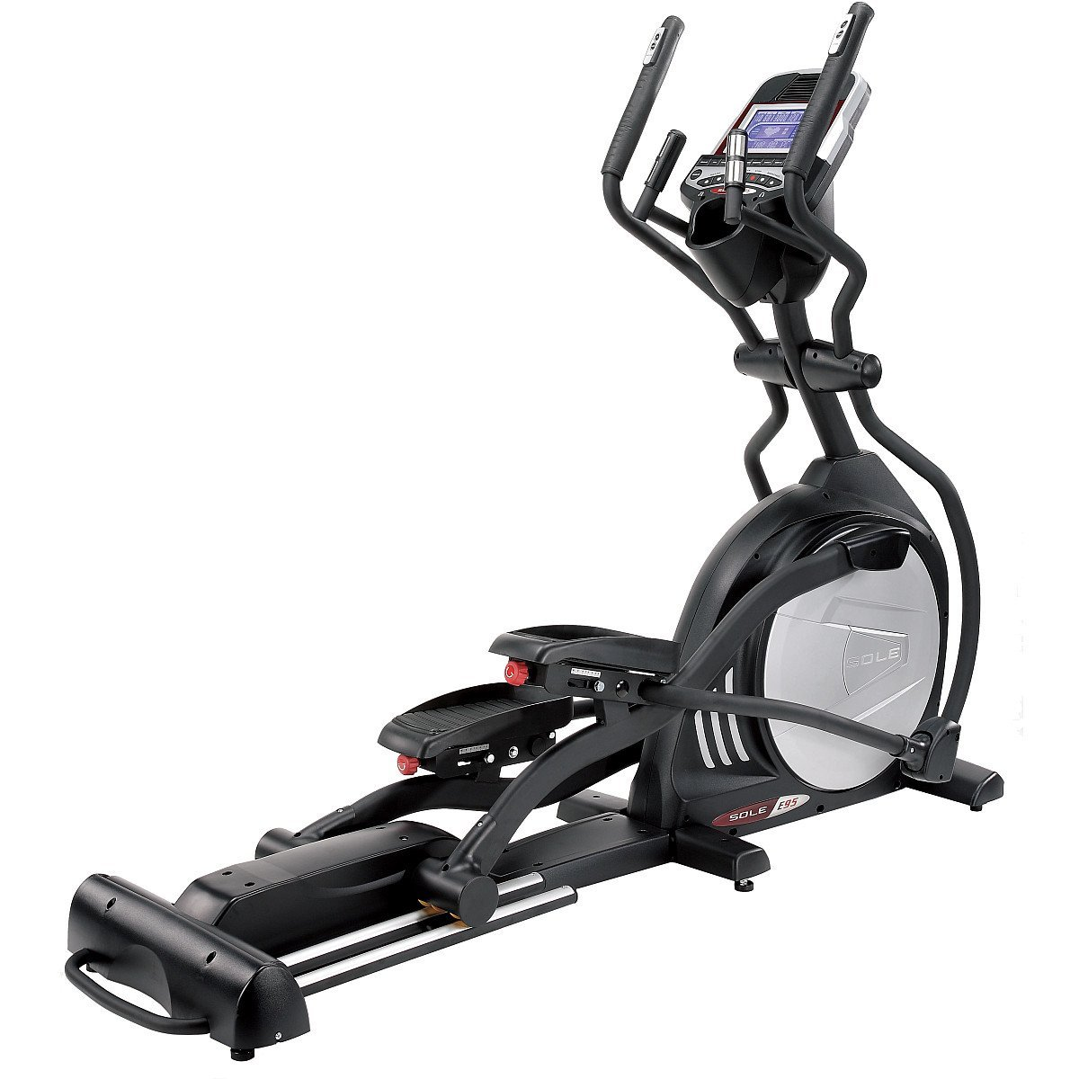 Image Result For Good Treadmill For Home Gym