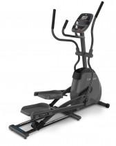 Horizon Fitness EX59-02 Elliptical Trainer Review