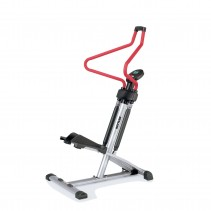 Kettler Montana Stepper Review