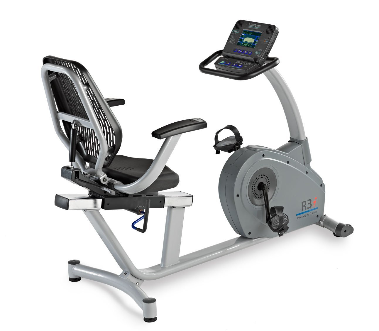 sc 1 st  optimum-fitness.net : reclining bicycle stationary - islam-shia.org