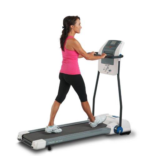 treadmill proform belt 395 crosswalk