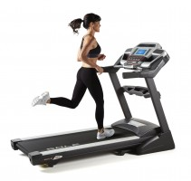 Sole Fitness F65 Treadmill Review