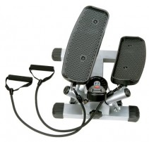Twister Stepper Review