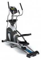 Horizon EX-69 Elliptical Trainer Review