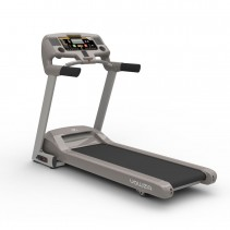 Yowza Daytona Treadmill Review