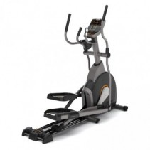 AFG 3.1 AE Elliptical Trainer review