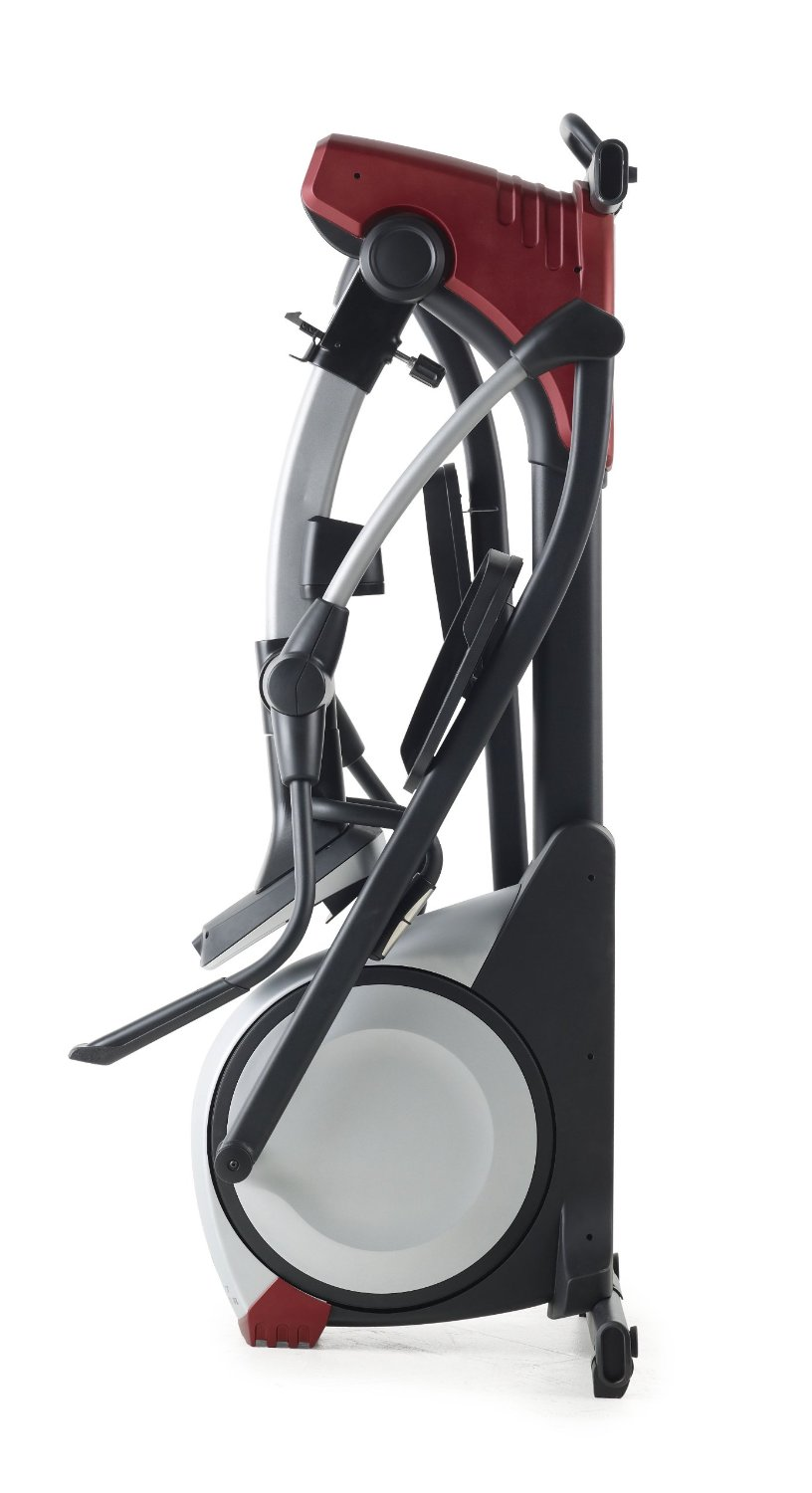 proform smart strider elliptical trainer review and best price. Black Bedroom Furniture Sets. Home Design Ideas