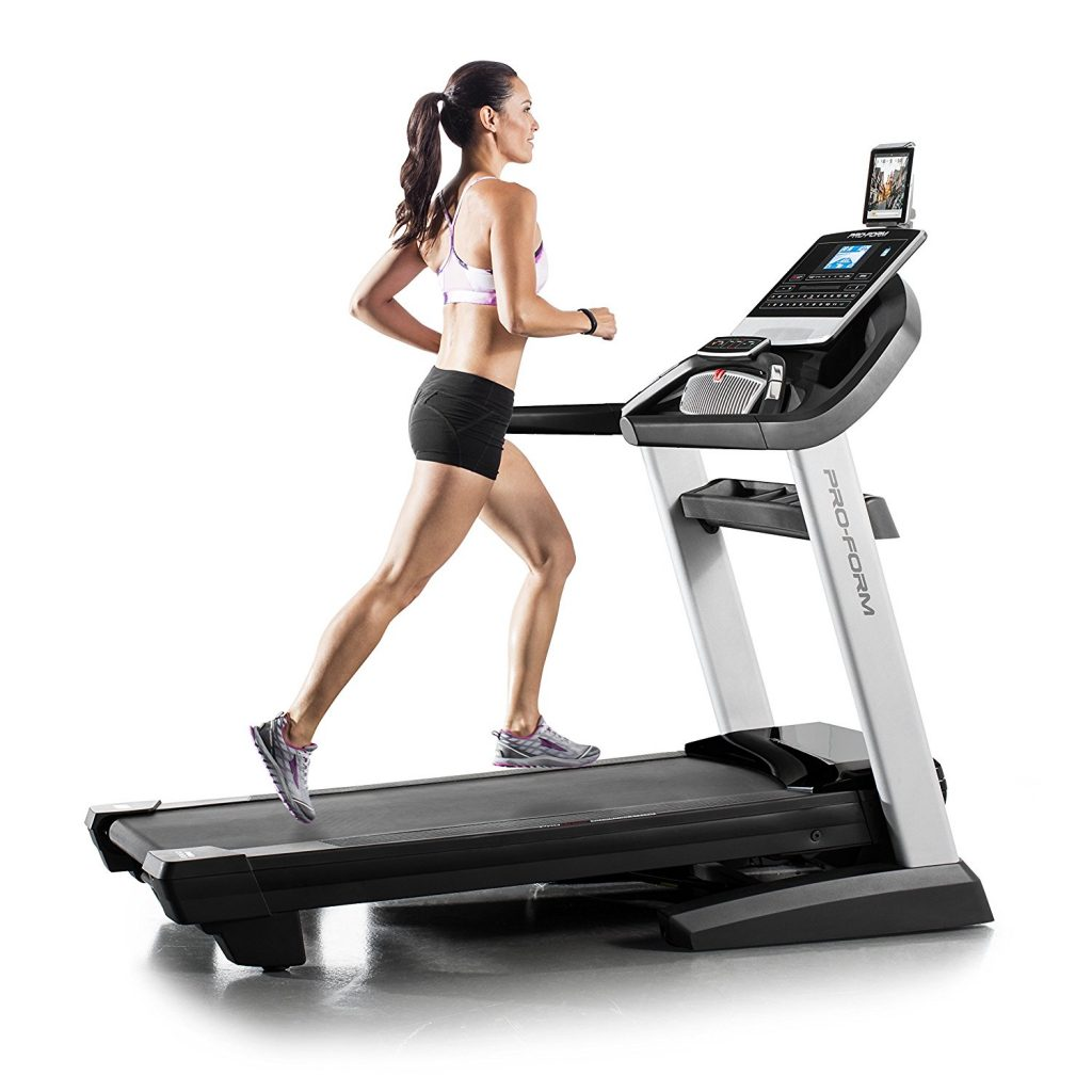 Profrom Pro 2000 new Model Runner