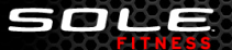 Sole Fitness Logo