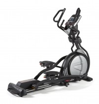 Sole E35 Elliptical Trainer