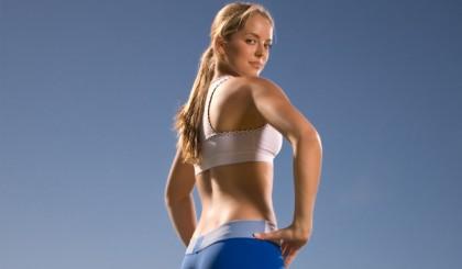 fitness-schedule