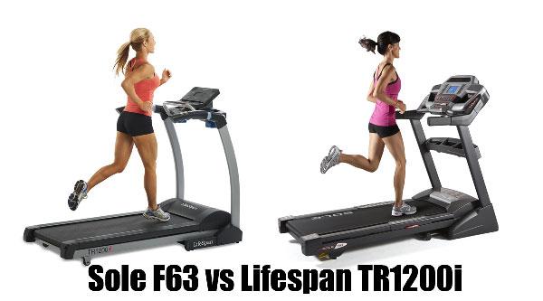 Lifespan-TR1200i-vs-Sole-F63