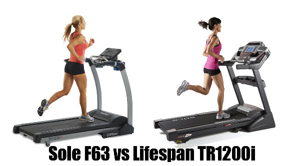Lifespan-TR1200i-vs-Sole-F63
