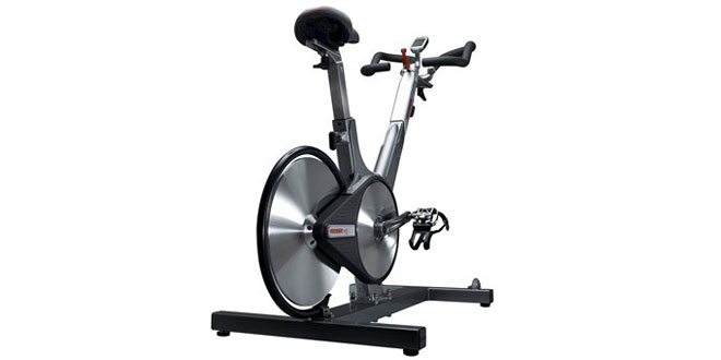 hire scotland treadmills