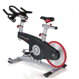 Welcome to Optimum Fitness: Treadmill, Elliptical and ...