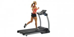 Treadmill Reviews