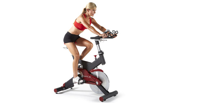 220t treadmill review fitness ironman