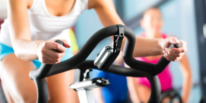 best indoor exercise bikes 2018